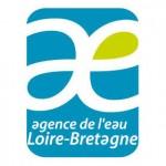 Agence de l'eau Loire Bretagne