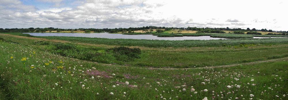 Loch-Coziou
